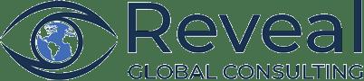 RevealGC